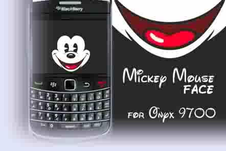 download bb 9700 mickey mouse theme - SilasPetit's blog